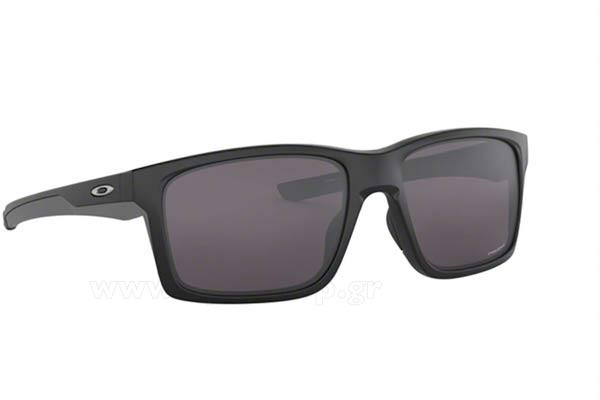 Sunglasses Oakley MAINLINK 9264 41