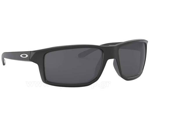 Sunglasses Oakley 9449 GIBSTON 06