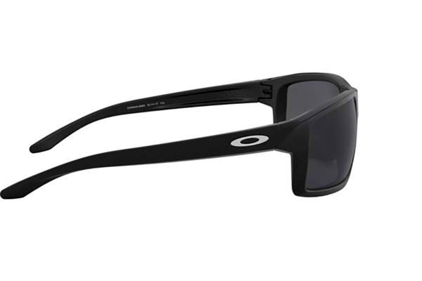 Oakley model 9449 GIBSTON color 06