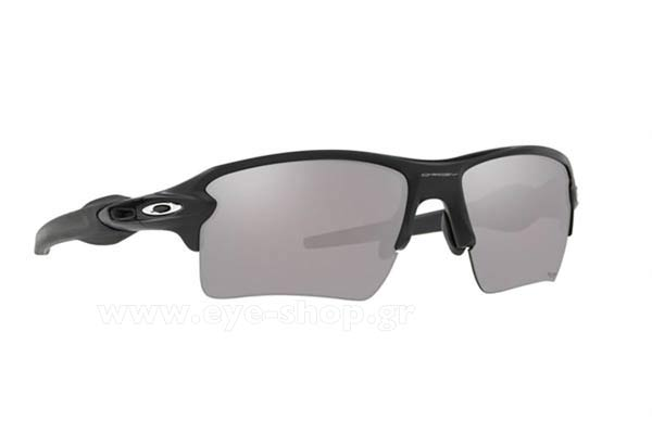 Sunglasses Oakley FLAK 2.0 XL 9188 96