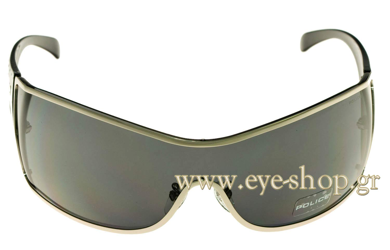 f627b72cc6 michael-schumacher-wearing-sunglasses-police-8103 wearing Police ...
