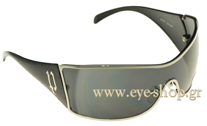 0b595fb7cd ANTONIO-BANDERAS WEARING SUNGLASSES POLICE-8103 sunglasses T X579 -  onesize. Metal plastic