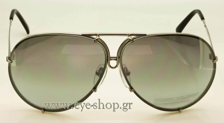 sunglasses porsche design p8478 b135 inter 69 men 2017. Black Bedroom Furniture Sets. Home Design Ideas