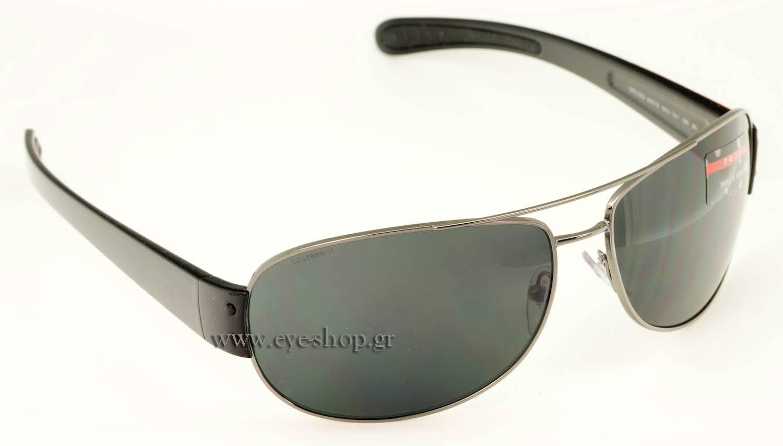 c5a5cd3e1c0 ... australia sunglasses prada sport 52gs 5av1a1 867fb 48b3a