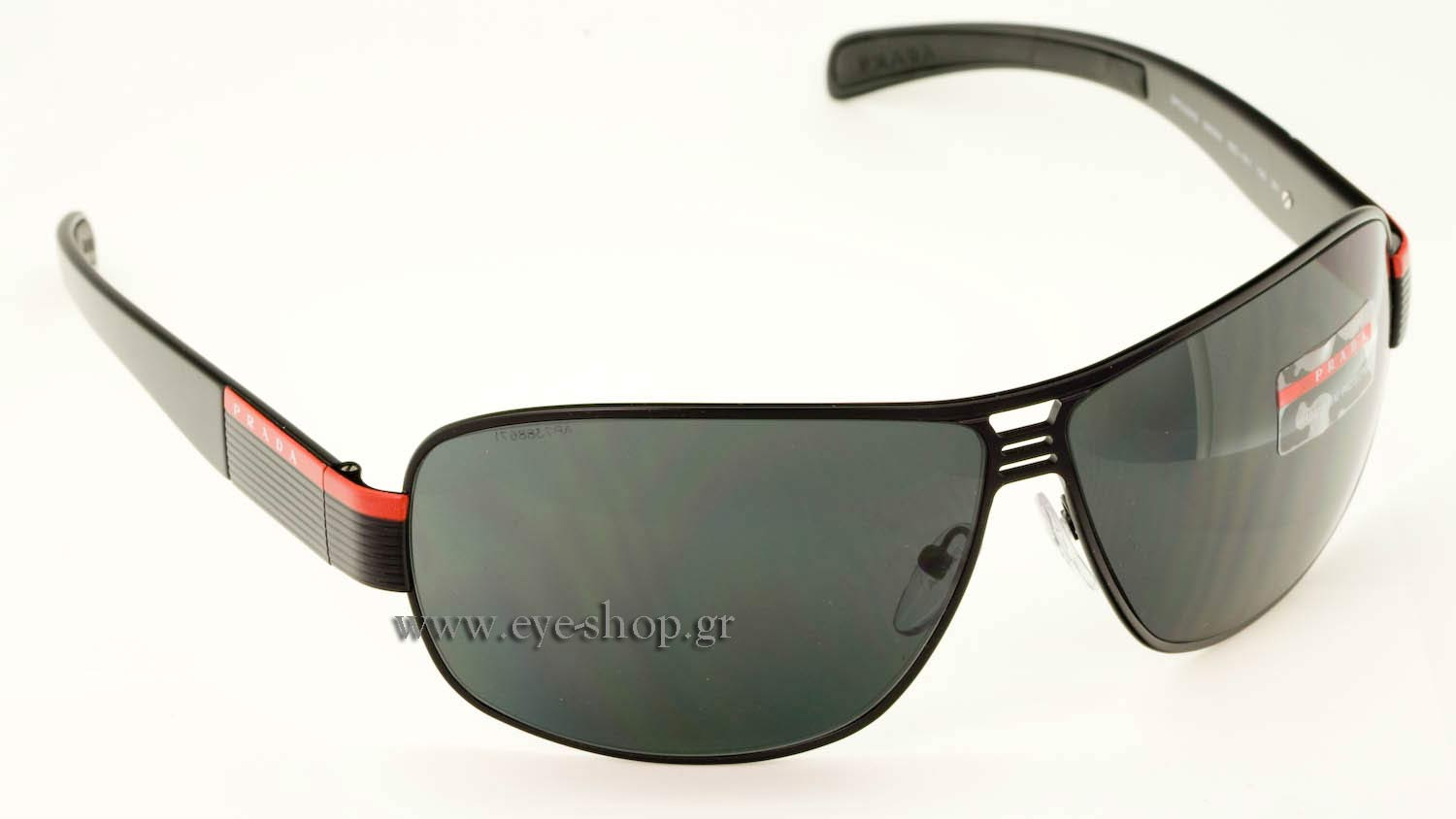 ae5edd4cf496d Enlarge Colors Discontinued. Sunglasses Prada ...