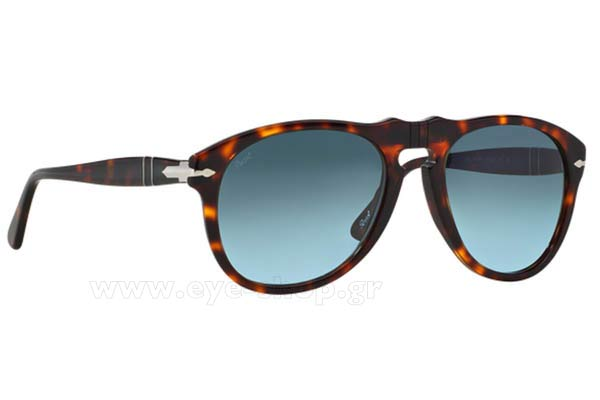 PERSOL 0649