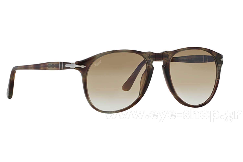 a120baf6da Persol Sunglasses 9649s