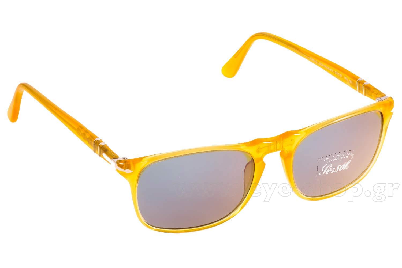 24fc162e243f9 Enlarge 360° Colors Discontinued. Sunglasses Persol 3059S ...