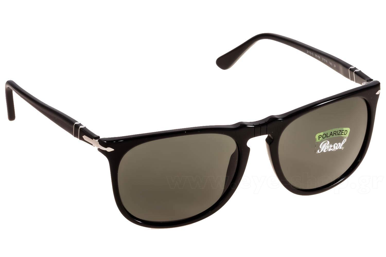 4b738697b9 Persol Sunglasses Online Shop
