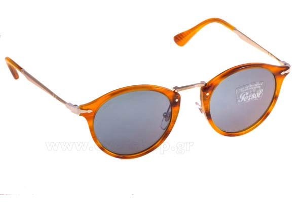 PERSOL 3166S