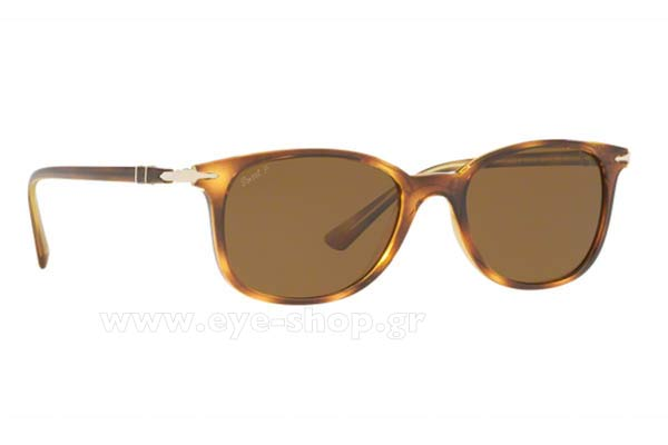 PERSOL 3183S