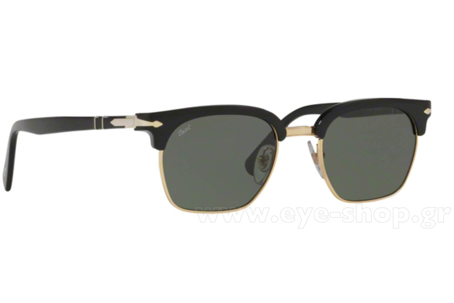 5afd9733ee SUNGLASSES Persol 3199S 95 31
