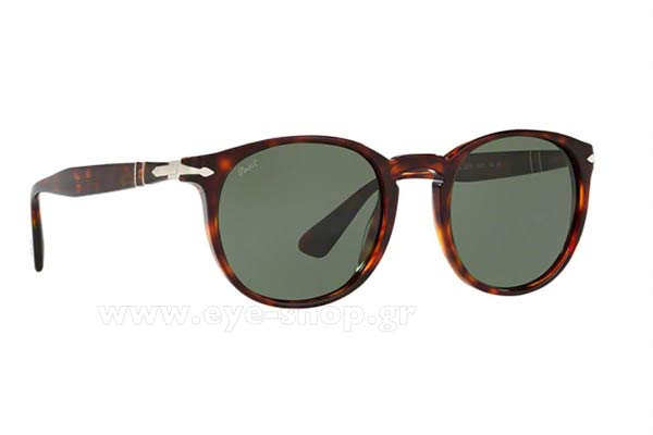 PERSOL 3157S