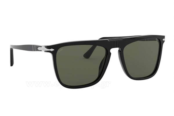 Sunglasses Persol 3225S 95/31