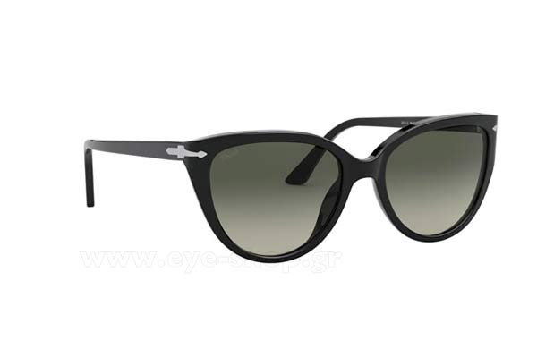 PERSOL 3251S