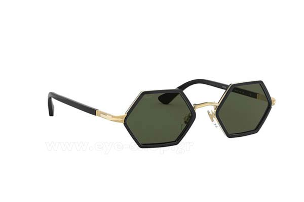 Sunglasses Persol 2472S 109731