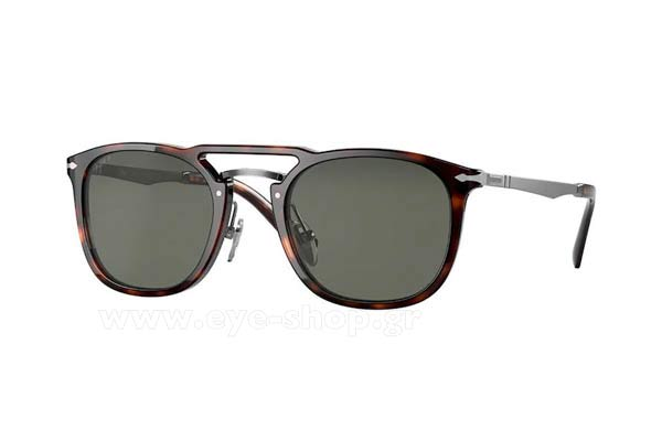 PERSOL 3265S