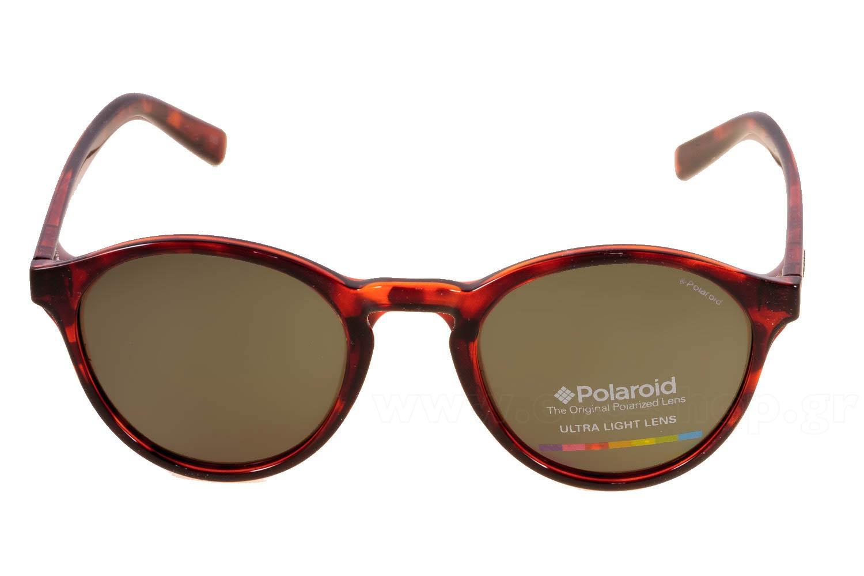 a92353d4ed POLAROID PLD 1013 S V08H8 POLARIZED 50
