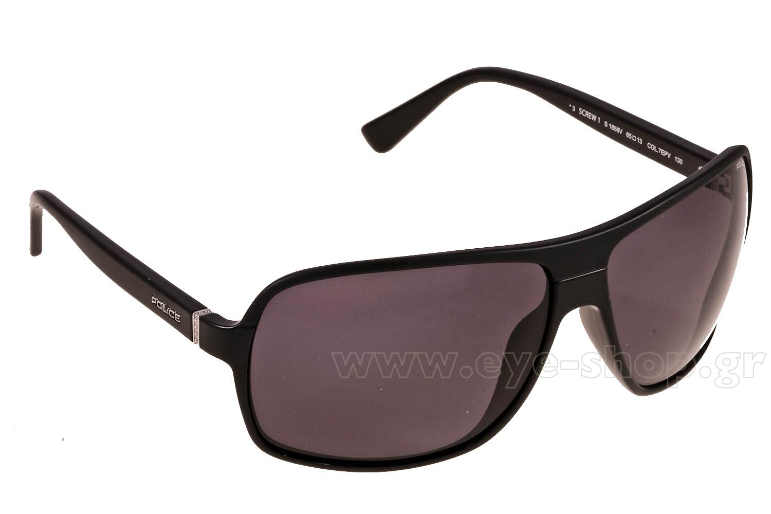 b3a14d890697 Sunglasses Police Store