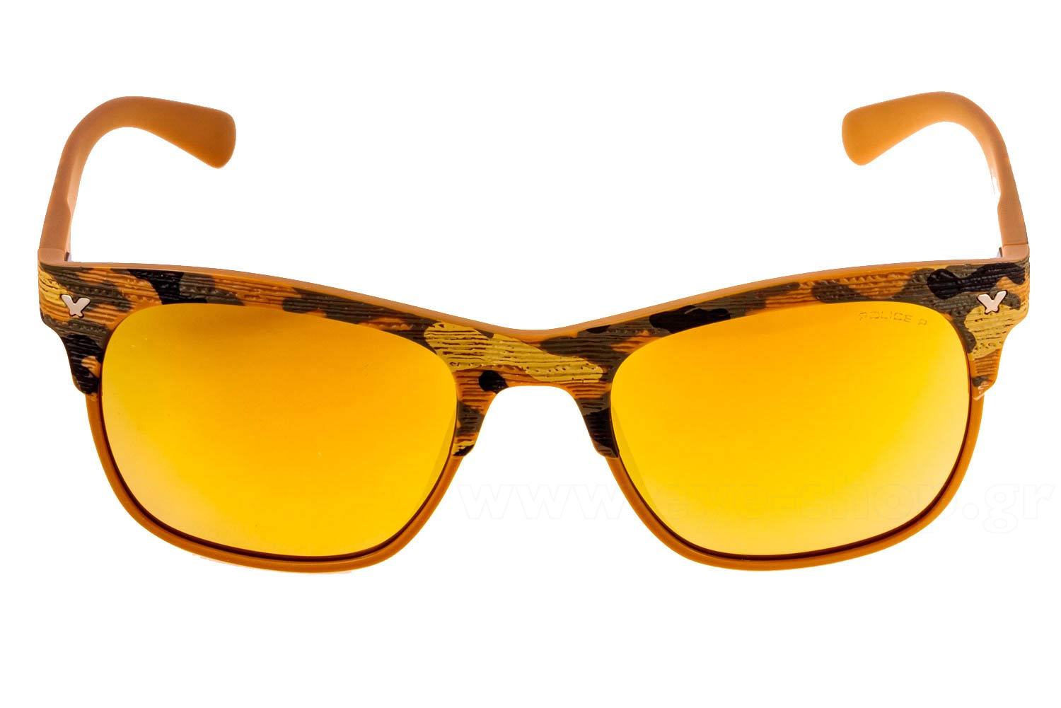 c4b11fa685 POLICE S1950 GAME 2 GEGG POLARIZED 53