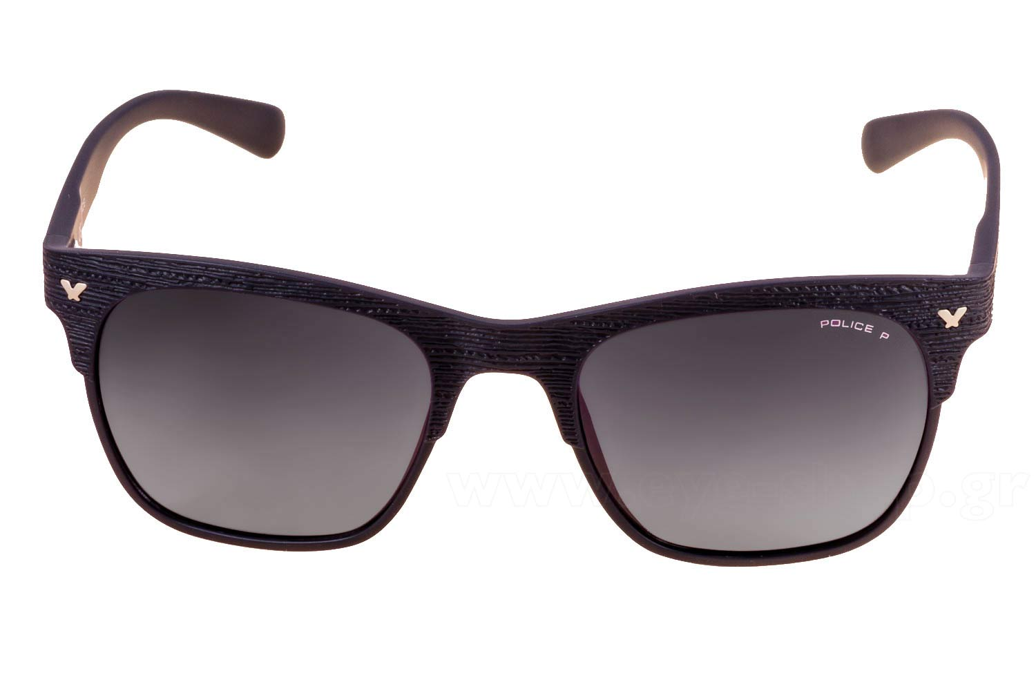 3ee7c5f362 POLICE S1950 GAME 2 W87P POLARIZED 53