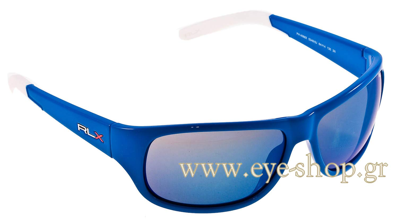 883cc1e3b2b ... denmark sunglasses polo ralph lauren 4068x 53496j ba088 d17e6