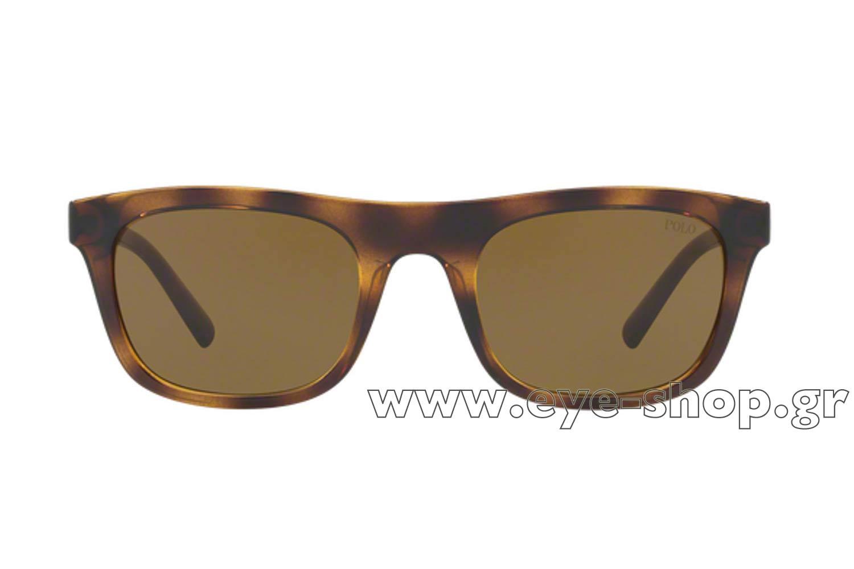 Polo Ralph Lauren 4126/500373 PXiZ9j