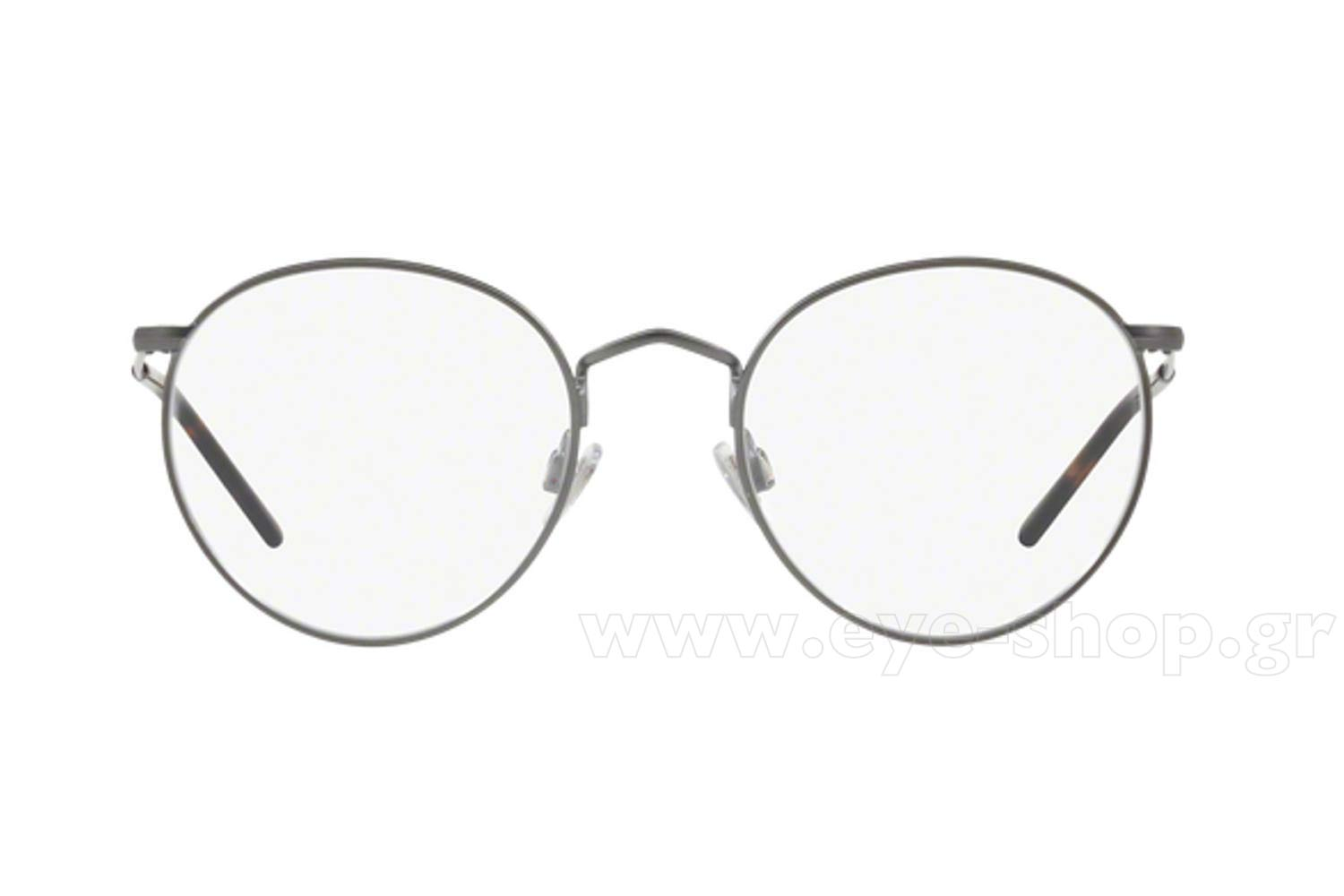 df260cbe03 EYEWEAR POLO RALPH LAUREN 1179 9157 51Ø Men 2019 ver1.