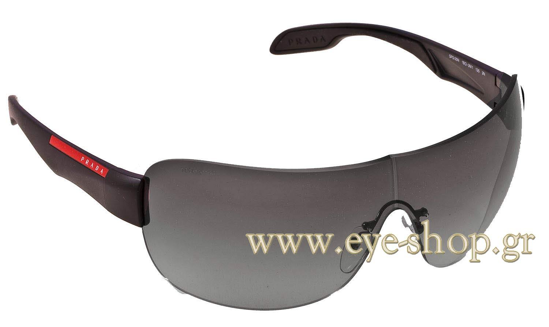 Prada Sunglasses For Men 2017