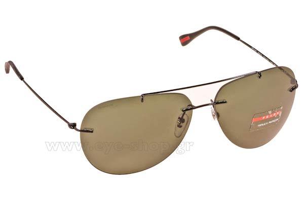aviator glasses men  sunglasses prada sport