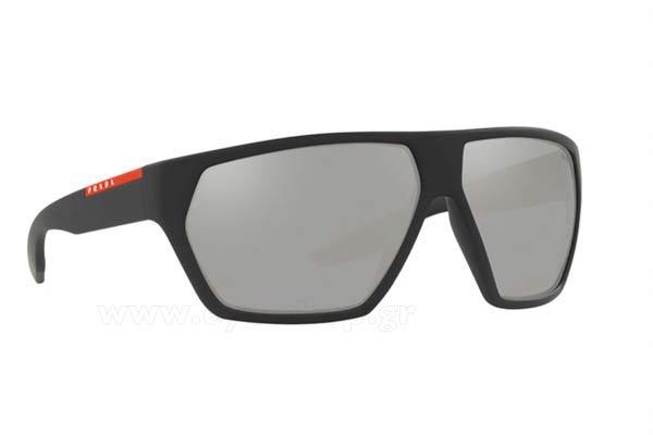 1c1b328d3f9 Sunglasses 2019