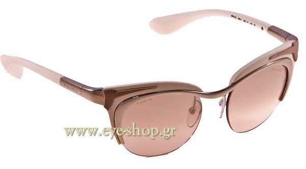 Katy-Perrywearing sunglasses Prada61OS DIXIE