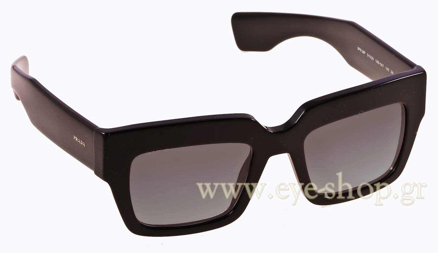 a8f8fdbc88b1 Prada Sunglasses For Women Prices