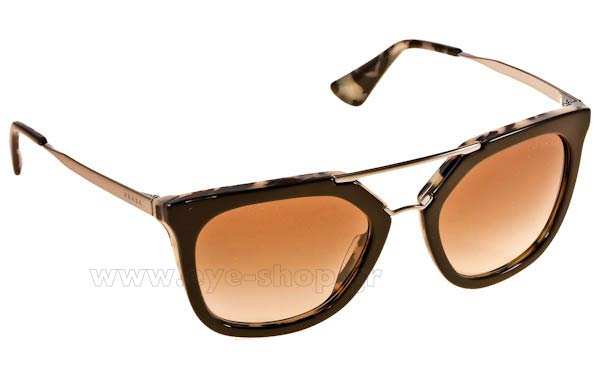 Alyssa-Arcewearing sunglasses Prada13QS CINEMA