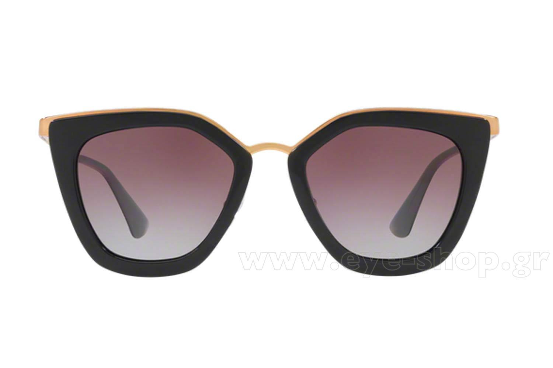 1ec9923c497 Frame Color black gold - Lenses Color grey violet polarized