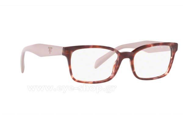 Prada 18TV Eyewear