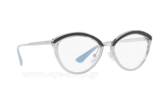 Prada 14UV Eyewear