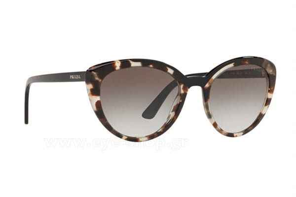 SUNGLASSES Prada   2019 authentic designer - best price   p1 f8113fc0c1