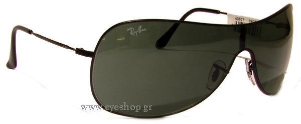 RAYBAN 3211 006 71 0   SUNGLASSES Unisex EyeShop 1872f8931caa