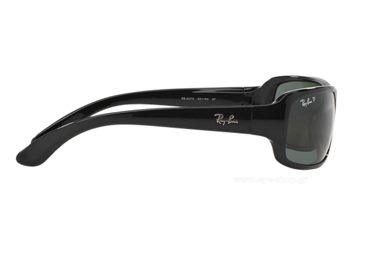 c26ccad980f rubens-barrichello-wearing-sunglasses-rayban-4075.html wearing ...