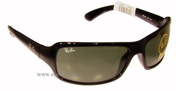 eeb2a41bc55 Sunglasses Rayban 4075 601