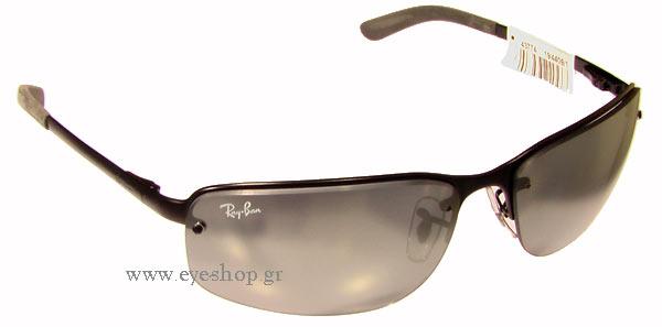 81740c3459 Sunglasses Rayban 3217 006 6G