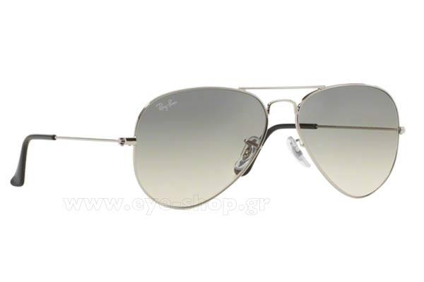 a10029755b Jennifer html Rayban Aviator Sunglasses Wearing 3025 Anniston 0Zqwrp0