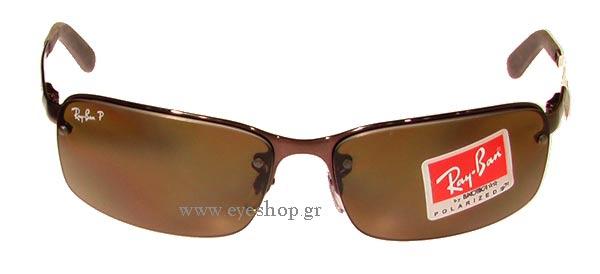 ea101e8233 Frame Color 0 - Lenses Color 0. Rayban model 3217 ...