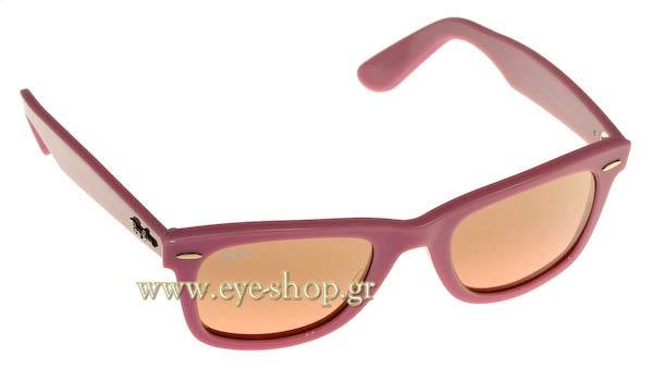 832a66ca843bf1 Sunglasses Rayban 2140 Wayfarer 968 3E Καταργήθηκε