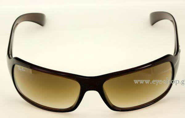 d4c86c92f9bbc1 Frame Color 0 - Lenses Color 0. Rayban model 4075 color 714 51
