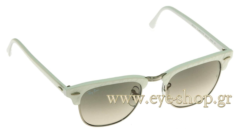 25aabe18fd paloma-faith-wearing-sunglasses-rayban-3016-clubmaster.html wearing ...