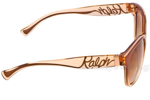 1b06cd3e87d Women SUNGLASSES Ralph By Ralph Lauren 5178 792 T5 Polarized