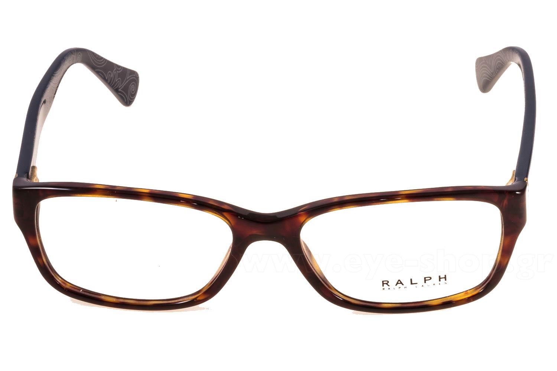 Ralph lauren online shop europe