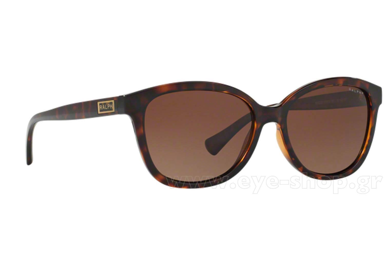 71fca5cc9e88 ... s Acetate Woman Polarized Cateye Sunglasses Brown Blue 52 mm Source ·  RALPH BY RALPH LAUREN 5222 1378T5 POLARIZED 56 SUNGLASSES Women